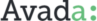 Roger Reviews Logo